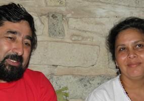 En la Honduras post golpe, artistas crean proyecto de reconstrucción de la memoria histórica