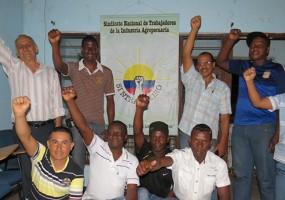 Riopaila Castilla y sus prácticas antiobreras