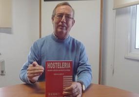 """""""La patronal hotelera quiere acabar con los derechos conquistados en los últimos 35 años de lucha sindical"""""""