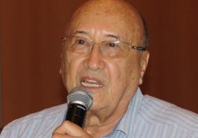 Resolución sobre SABMiller en Honduras