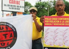 Carta abierta al presidente Danilo Medina