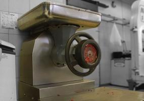JBS, una máquina de triturar trabajadores