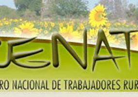 Resolución sobre el Registro Nacional de Trabajadores Rurales y Empleadores (Renatre)