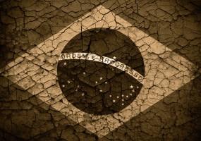 Izquierda y derecha en la crisis brasileña