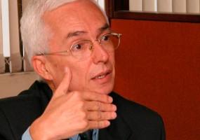 Tres grandes razones contra la privatización de la ETB