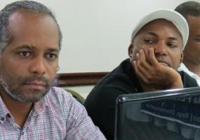 Sintralaydo listo para negociar primer convenio con Frito Lay Dominicana