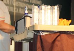 Se siguen sumando municipios a campaña por camareras de piso
