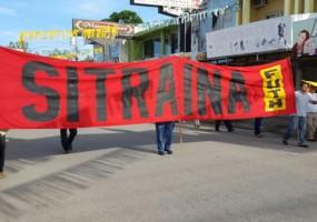 Restructuración del INA afecta a cientos de trabajadores