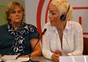 """UGT y CCOO denuncian """"La cara B del Turismo"""""""