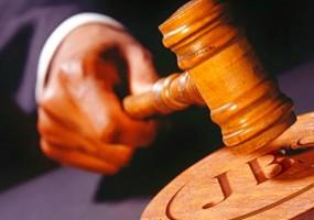 JBS acumula denuncias judiciales
