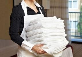 El hotel Best Tenerife discrimina a sus trabajadoras