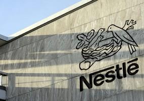Sindicato nega proposta  ridícula da Nestlé