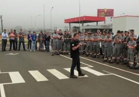 Trabalhadores aprovam nova proposta da Nestlé