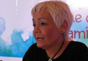 Clamu traza nueva agenda para 2017