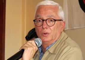 Responsabilidades legales y políticas en la corrupción de Odebrecht
