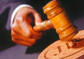 Otra vez JBS en la mira de la justicia