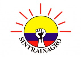 El sindicalismo, actividad de altísimo riesgo en Colombia
