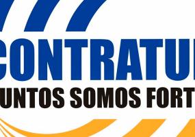 A CONTRATUH repudia a sanção da terceirização
