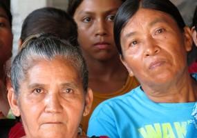 ETI suspende a Fyffes por violación de derechos laborales y sindicales