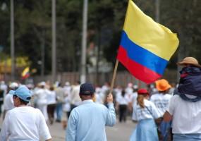 Colombia, el peor de la clase sudamericana y entre los peores del mundo