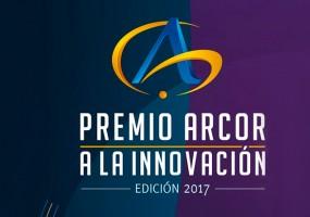 Arcor amarga adopta política arbitraria y antisindical