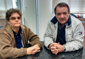 STIAM realiza 5º Encontro de Cipeiros