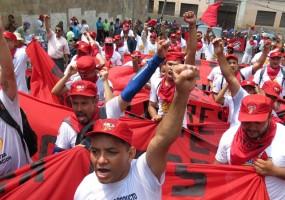 Cervecería Hondureña empecinada en tercerizar y precarizar