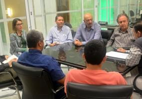 Negociaciones con Femsa continúan sin avances