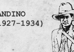 El Camino a la Libertad Nicaragua (1961-1979)