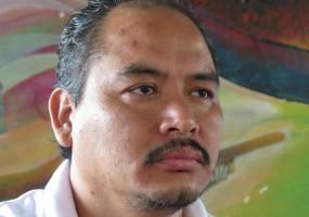 Guatemala sigue siendo un país difícil para ejercer el sindicalismo