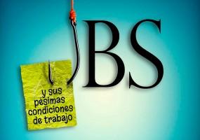 Una nueva muerte en frigorífico de JBS