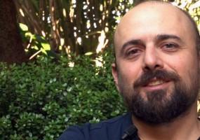 ¿Por qué matan a tantos periodistas en México?