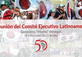 Resolución sobre Berta Cáceres