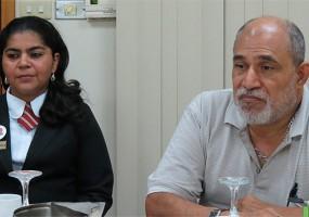 La campaña por la dignificación de las condiciones laborales delascamarerasdepisollegaaNicaragua