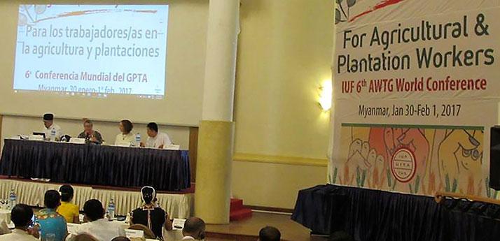 20170224 Costa Rica Agricultura 714