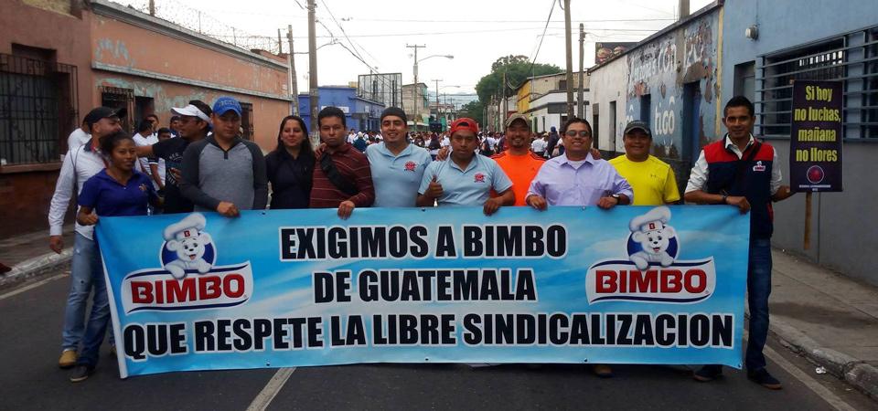 20170608 Bimbo-Guate960