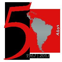 20170405 logo rel180