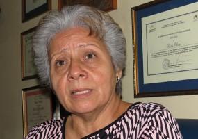 Militarización de Honduras consolidaproyectodictatorial