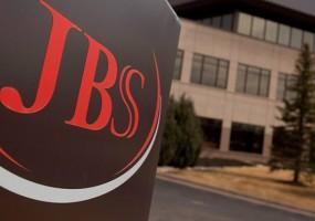 STRE-GO interdita frigorífico da JBS após vazamento de amônia