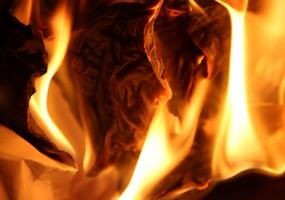 Nicaragua: El diablo en el cuerpo