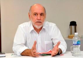 CNTA cobra fiscalização das condições de trabalho nosfrigoríficosegarantiadeemprego