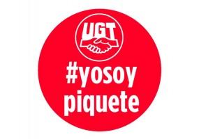 #YoSoyPiquete